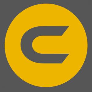 coneq site icon